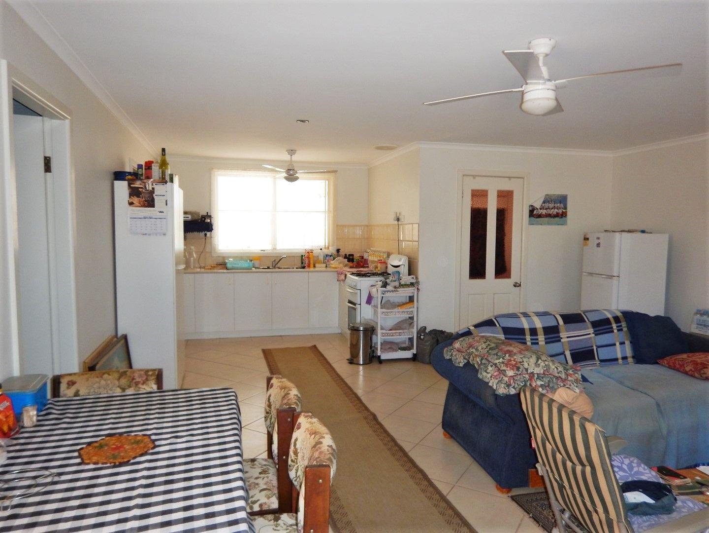 WLL 14931 Bald Hill, Lightning Ridge NSW 2834, Image 2
