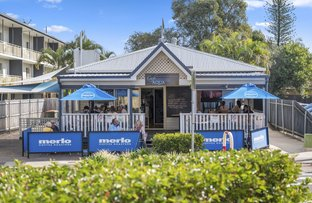 Picture of 57 Ocean Parade, Coffs Harbour NSW 2450