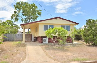 Picture of 19 Aspland Street, Clinton QLD 4680