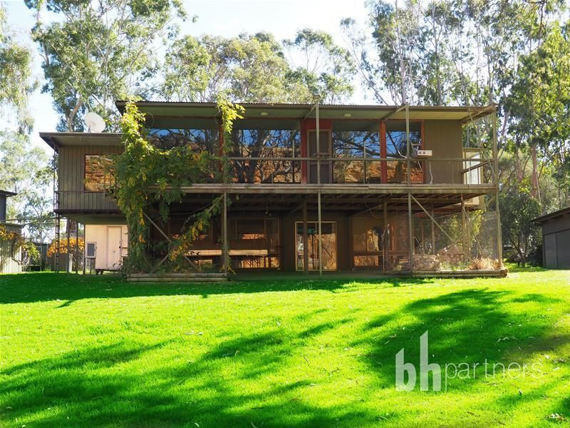 75, 77 &79 Rob Loxton Road, Walker Flat SA 5238, Image 2