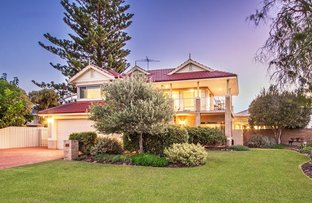 Picture of 13 Churchill Avenue, Shoalwater WA 6169