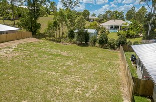 Picture of 39/Lot 53 Pedersen Road, Southside QLD 4570
