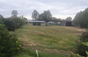 Picture of 49 South Street, Crows Nest QLD 4355