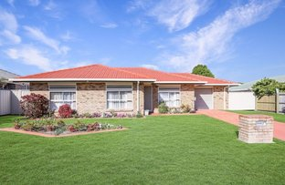 Picture of 15 Trent Court, Sandstone Point QLD 4511