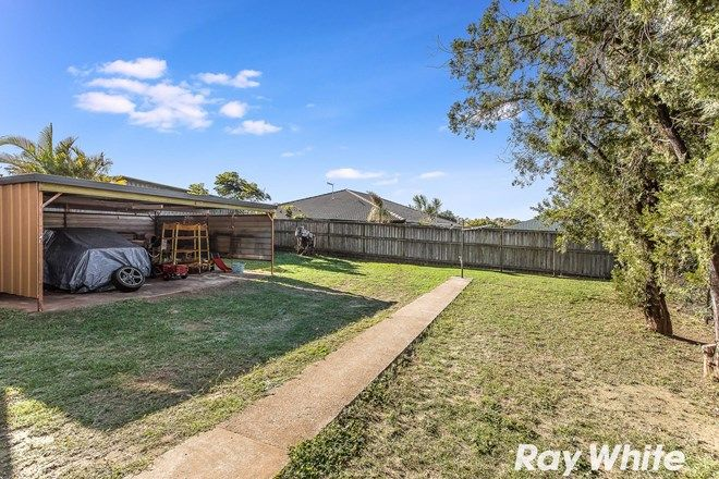 Picture of 140 Goodfellows Rd, MURRUMBA DOWNS QLD 4503