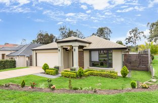 Picture of 17 Toorak Place, Forest Lake QLD 4078
