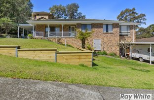 Picture of 31A Nicholson Road, Woonona NSW 2517