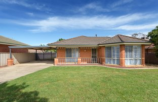 Picture of 29 Dundee  Drive, Wodonga VIC 3690