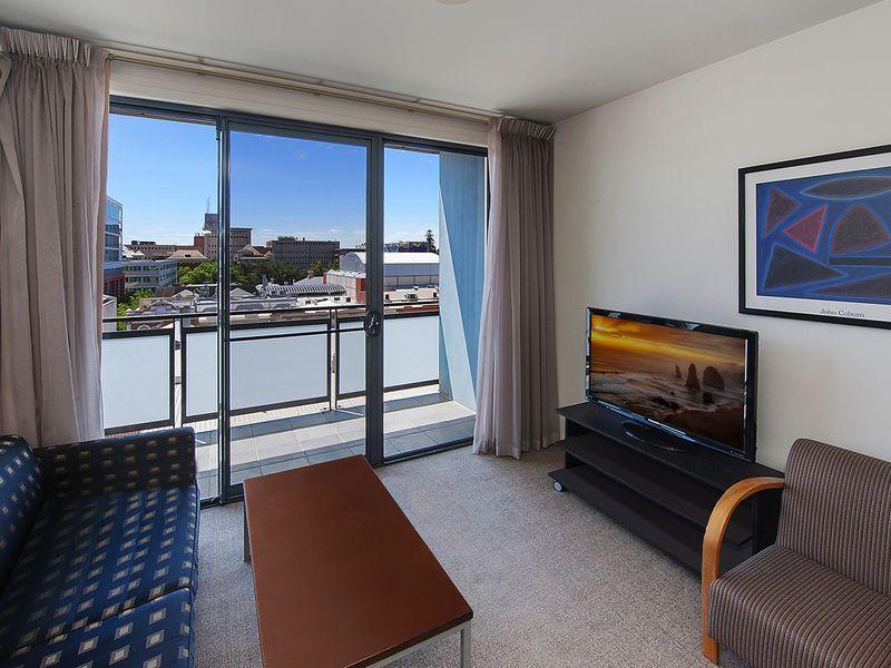31/9 Ebenezer Place, Adelaide SA 5000, Image 2