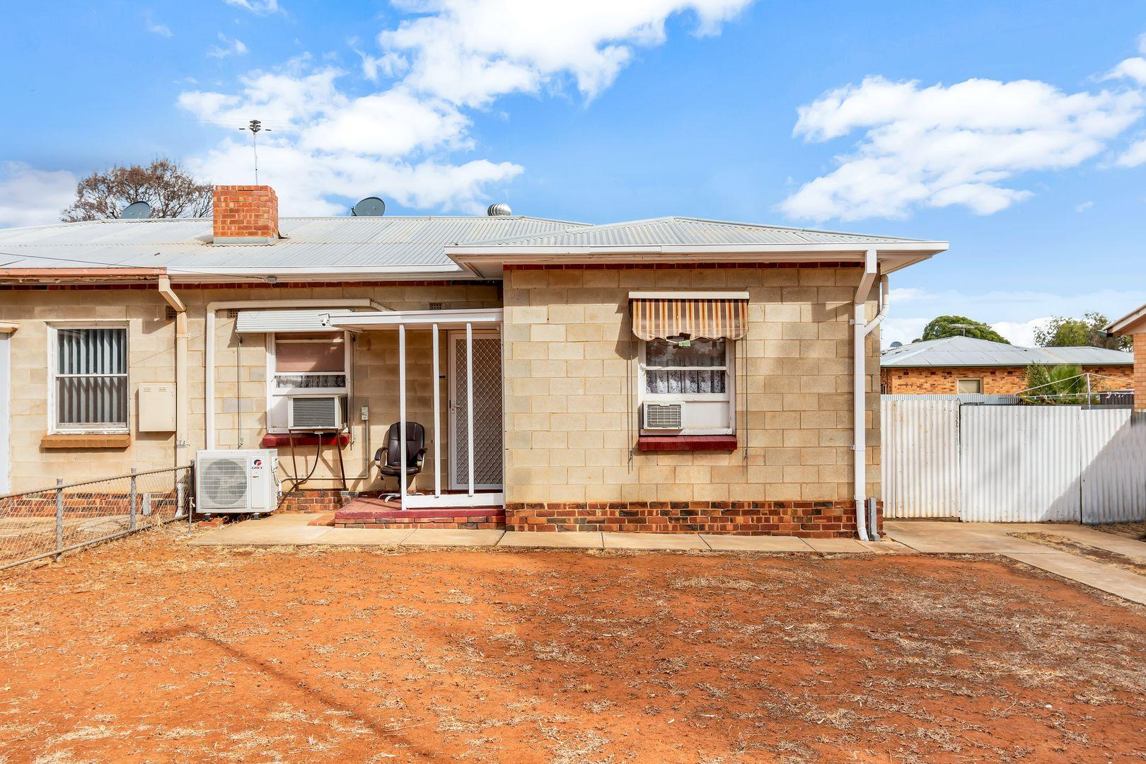 40 Midlow Road, Elizabeth Downs SA 5113, Image 1