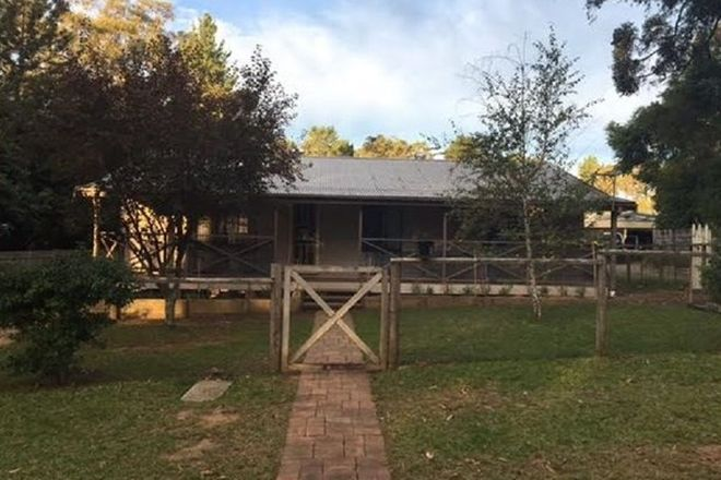 Picture of 1 London Place, HILL TOP NSW 2575