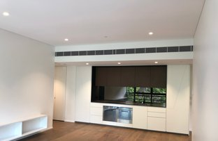Picture of w105/81 O'Connor Street, Chippendale NSW 2008