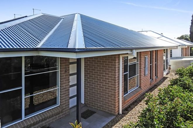 Picture of 2/96 Queen Street, OBERON NSW 2787