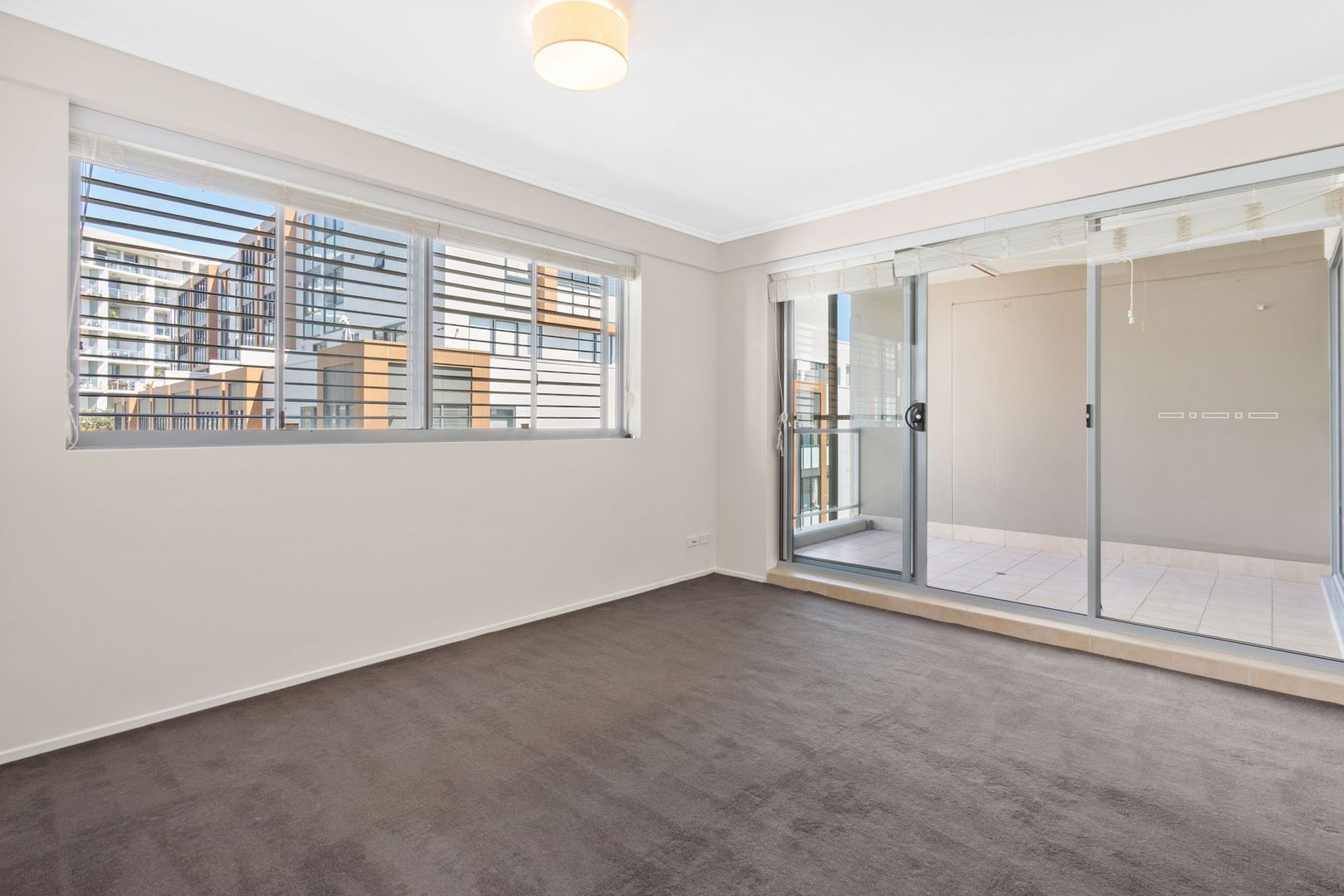 29B/31-37 Pacific Parade, Dee Why NSW 2099, Image 1
