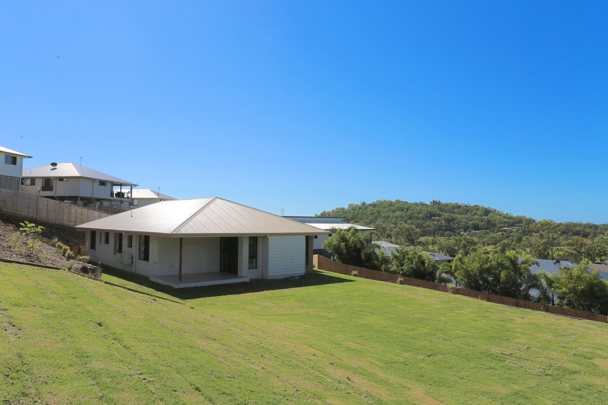 7 Bayliss Court, Yeppoon QLD 4703, Image 0