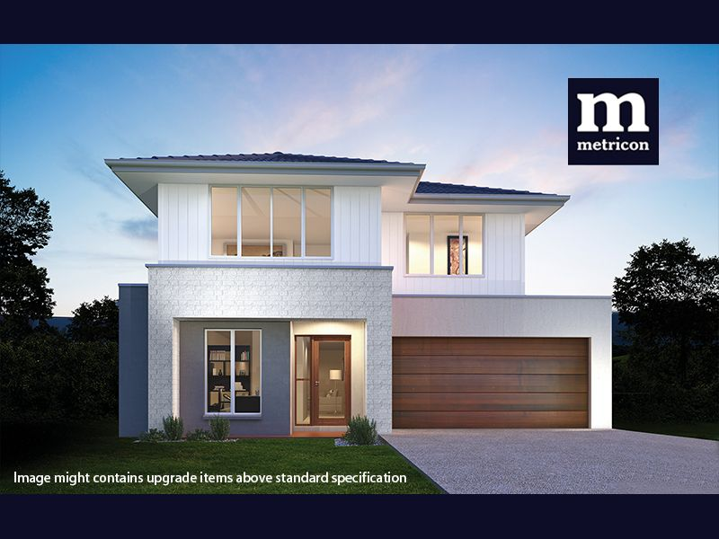 Lot 20/245 Croatia Avenue, Edmondson Park NSW 2174, Image 0