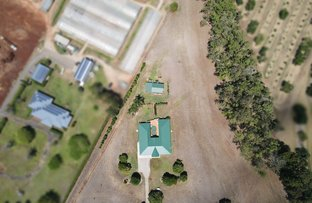 Picture of 7351 Kennedy Highway, Tolga QLD 4882