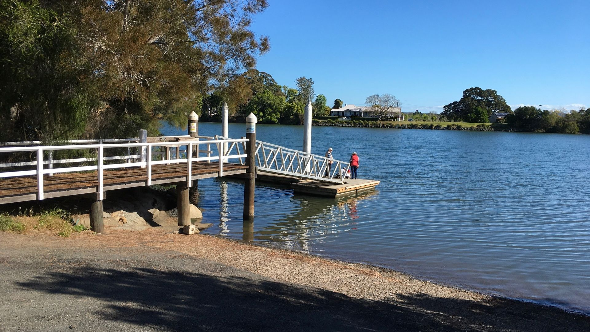 33 River Street, Cundletown NSW 2430, Image 2