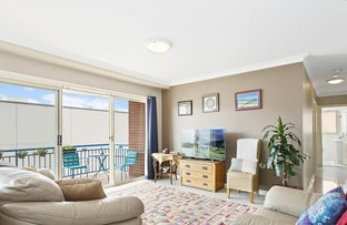 Picture of 36/7-9 Regent street, Wollongong NSW 2500