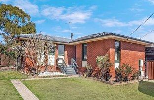 Picture of 10 Haverhill Avenue, Hebersham NSW 2770