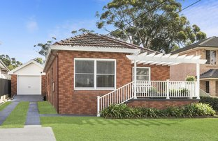 Picture of 83 Chapman Street, Gymea NSW 2227