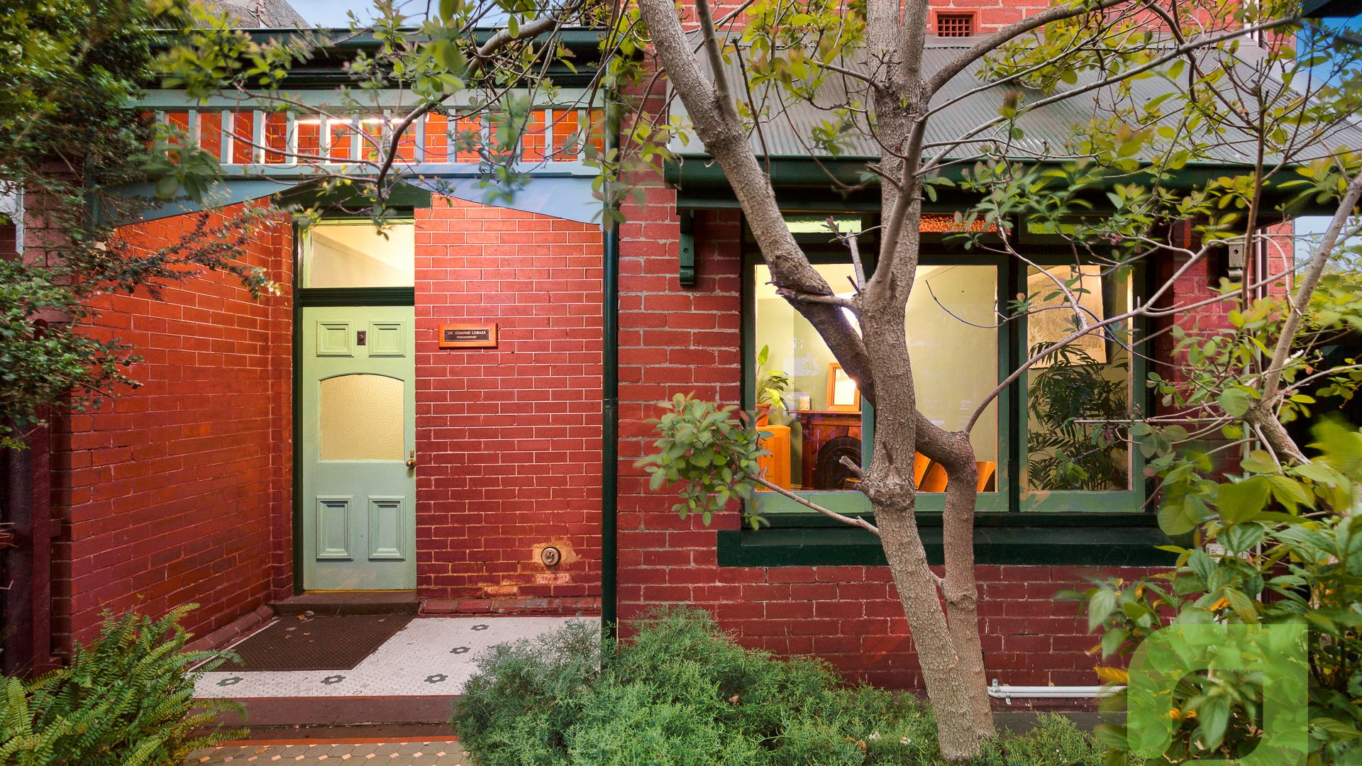 23 Hyde Street, Footscray VIC 3011, Image 1