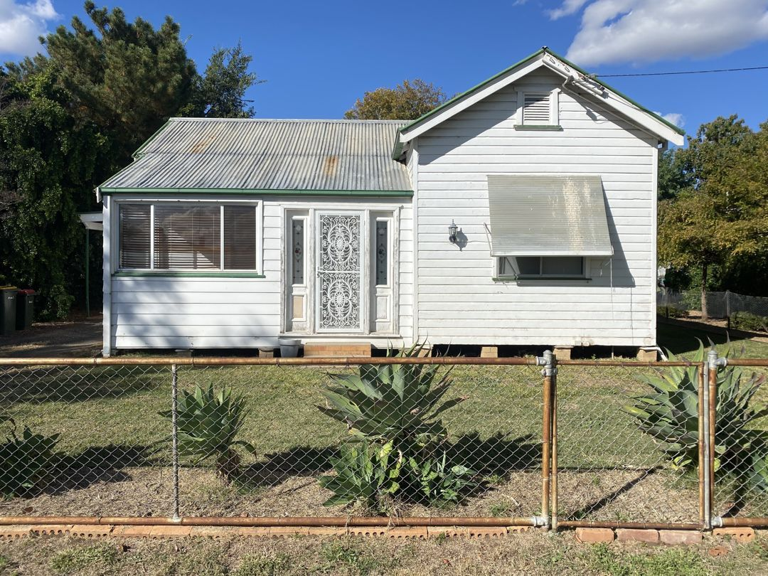 64 Edward Street, Moree NSW 2400, Image 0