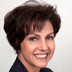 Caterina DeRuvo-Dods, Sales representative
