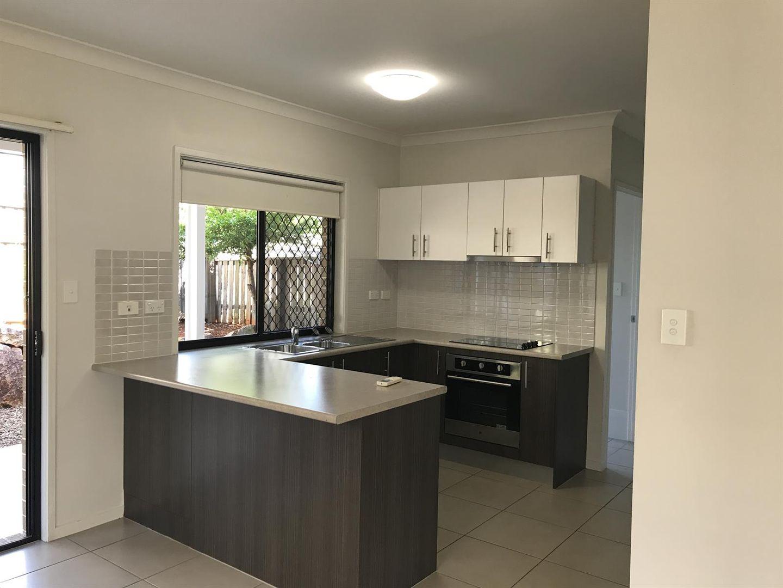 48/38 Brays Rd, Murrumba Downs QLD 4503, Image 1