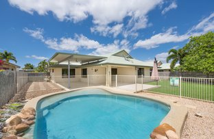 Picture of 55 Bamboo Crescent, Mount Louisa QLD 4814