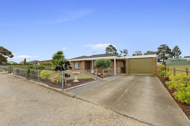 Picture of 3 High Street, ARDROSSAN SA 5571