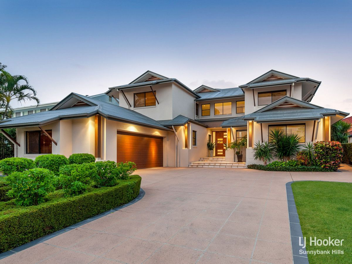 58 Dunedin Street, Sunnybank QLD 4109, Image 0