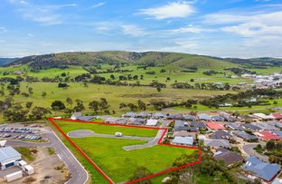 Picture of Lot 429-439 Dutton Circuit, Hayborough SA 5211