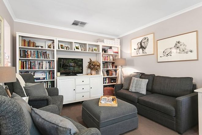 Picture of 2/5 Kinta Court, CROYDON NORTH VIC 3136
