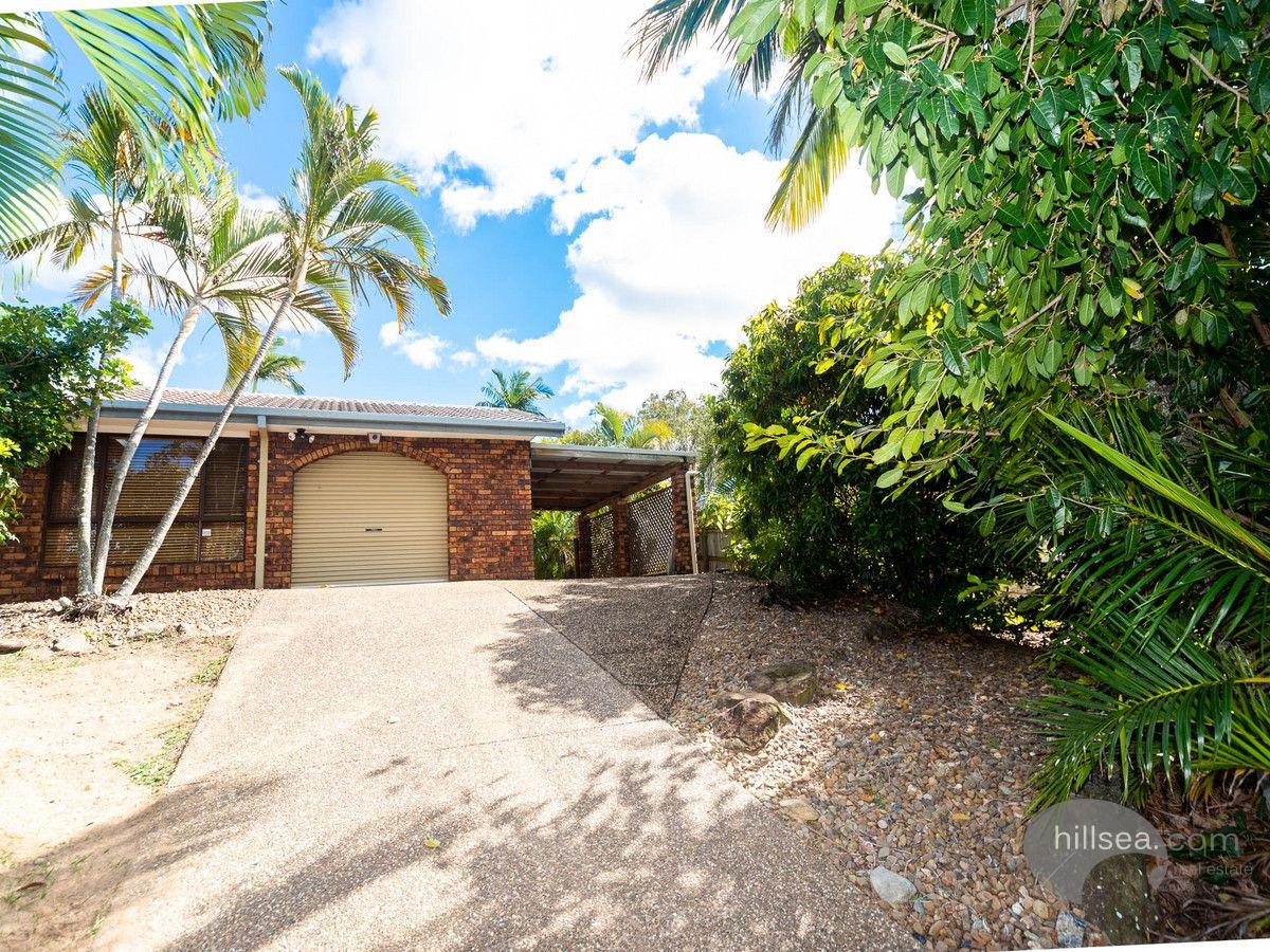 146 Mildura Drive, Helensvale QLD 4212, Image 1