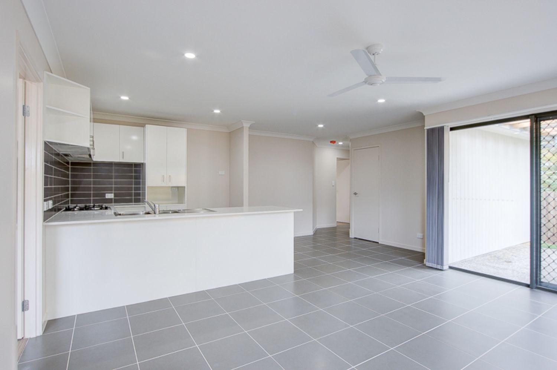 2/50 Rosella Street, Loganlea QLD 4131, Image 1