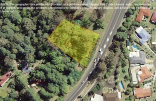 Picture of Lot 2/34 Windsor Court, Goonellabah NSW 2480