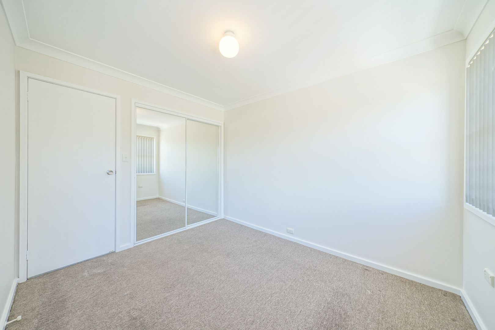 1/764 The Entrance Road, Wamberal NSW 2260, Image 1