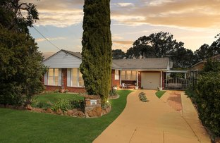Picture of 54 Nowland Avenue, Quirindi NSW 2343