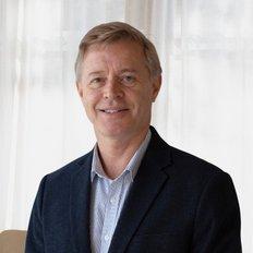 Duncan Lorimer, Sales representative