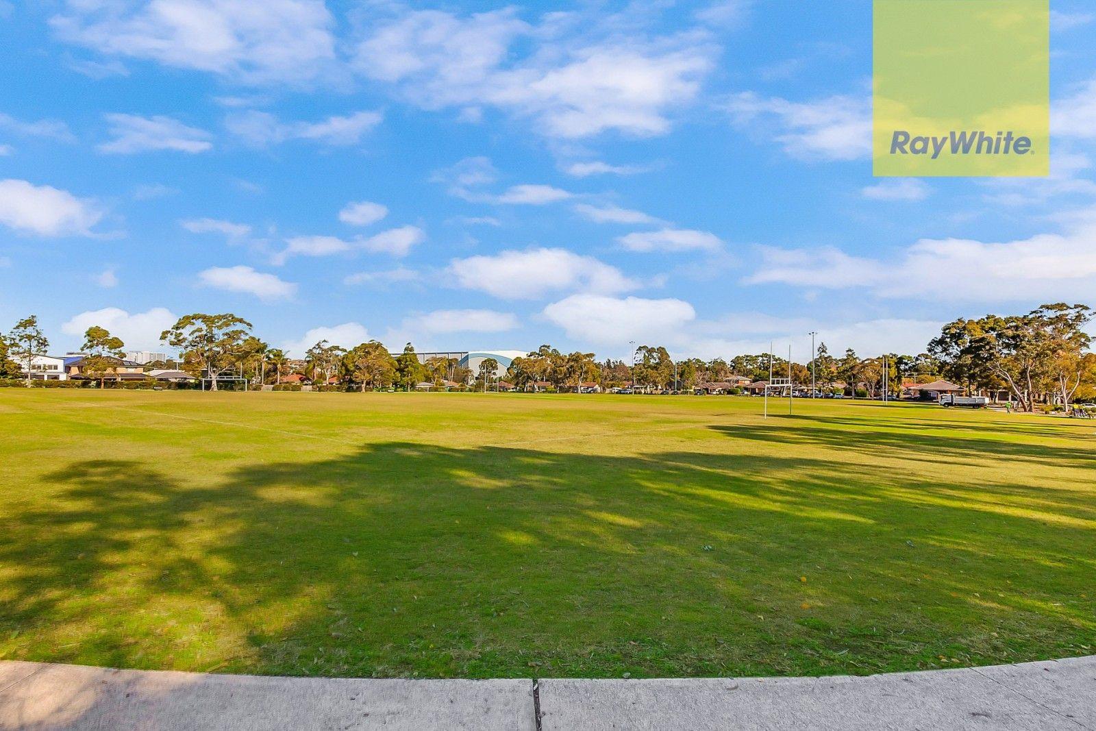 64 Redbank Road, Northmead NSW 2152, Image 1