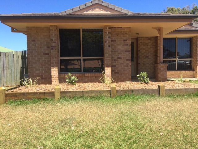 10 Hyde Ct, Caboolture QLD 4510, Image 0