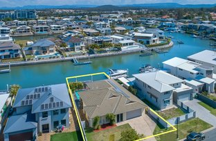 Picture of 99 Compass Drive, Biggera Waters QLD 4216