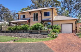Picture of 3/52 Edith Drive, North Ipswich QLD 4305