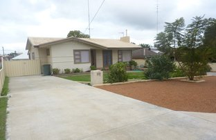 Picture of 23 Cudliss Street, Eaton WA 6232