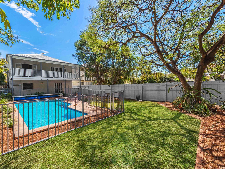 12 Amy Street, Hawthorne QLD 4171, Image 0