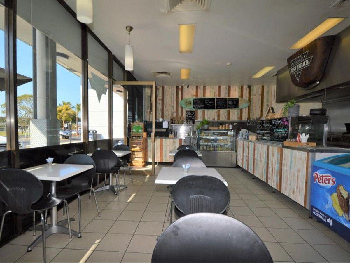 Shop 33/1-3 Treelands Drive, Yamba NSW 2464, Image 1