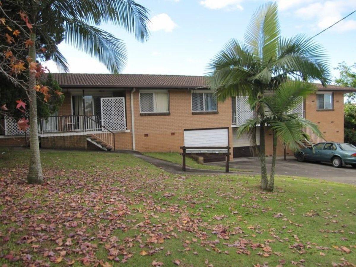 2/20 Waterton Street, Annerley QLD 4103, Image 0