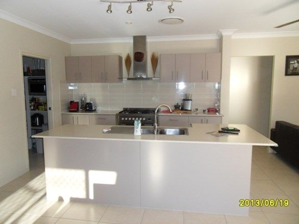 4 Olivevale Street, Ormeau QLD 4208, Image 2