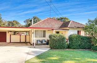 Picture of 3 Grand Parade, Glossodia NSW 2756